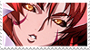 Witchblade - Masane Stamp 2 by Deco-D