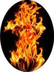 Fire Elemental Test