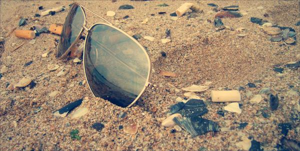 Goodbye Summer. by HappyYeyeGirl