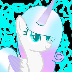 BellieveForever's Profile Picture