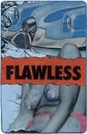 Flawless by randoymwordsart