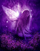 Faerie by tartleigh