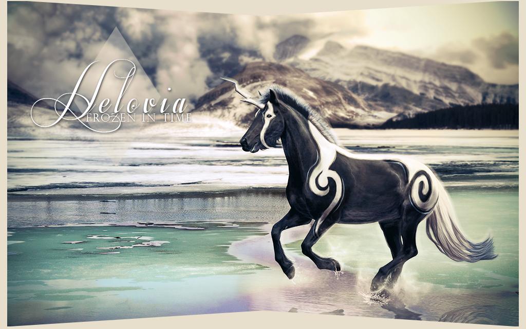 Helovia fantasy equine rpg by kaons on deviantart helovia fantasy equine rpg by kaons voltagebd Images