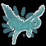 YHH Pegasus