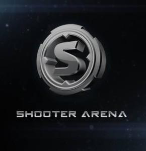shooterarena's Profile Picture