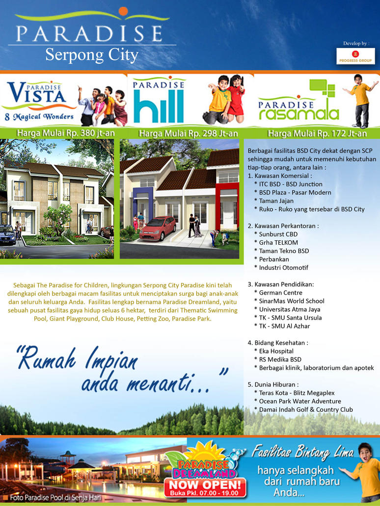 flyer for property advertising by spartanicious on flyer for property advertising by spartanicious