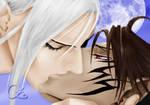 Havi and Vald