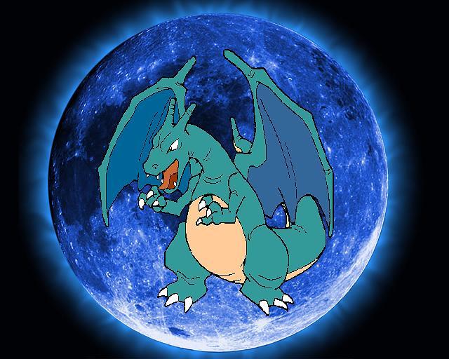 DDZ by LordRageous by dragondreamzero