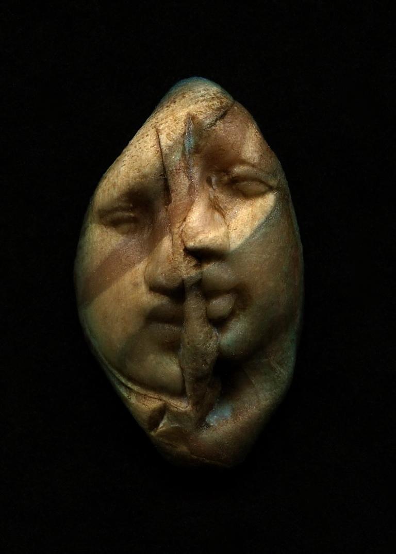 H. Dumpty by KwasiRa