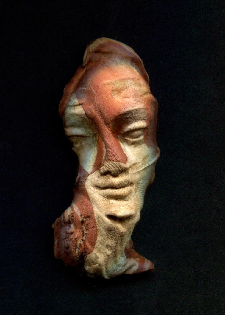 Pandora by KwasiRa