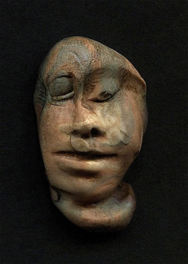 Isaac by KwasiRa