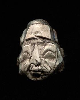 terracotta emulata