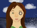 Girl by Str8EdgeAng3l