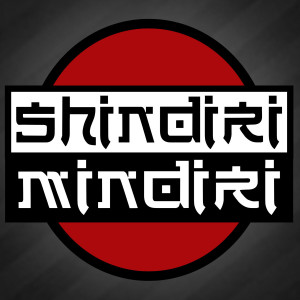 ShindiriStudio's Profile Picture