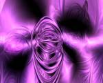 Flurry - EasyNow-3D