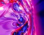 Negative Lifestream-EasyNow-3D