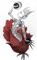 Rebirth by autumnicity