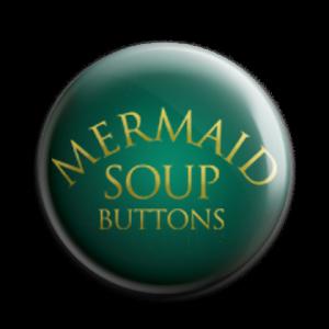 MermaidSoupButtons's Profile Picture