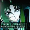 Farewell Shion Icon by toxic-flower