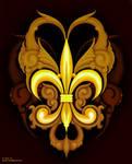 New Saints Orleans