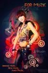 Ji Yoon
