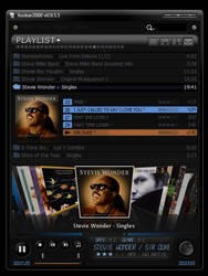 Kung-Foo v1.2a Released by Br3tt