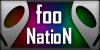 my Foo-Nation avatar 2