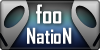 my Foo-Nation avatar 3 by Br3tt