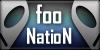 my Foo-Nation avatar 3 by Br3tt