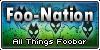 my Foo-Nation avatar 4