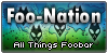 my Foo-Nation avatar 4 by Br3tt