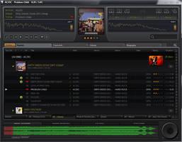 TECH v1.1 preview by Br3tt