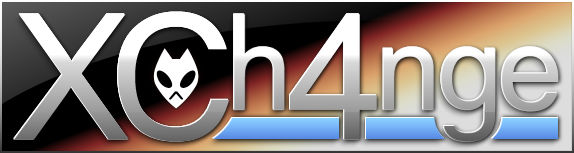 Xc4 logo 1
