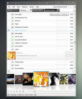 WSH Playlist Viewer beta7 preview by Br3tt