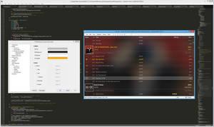 JSPlaylist 1.0.0 last preview before release