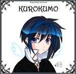 Kurokumo