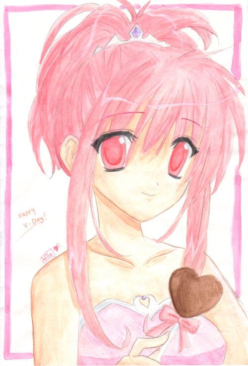 Happy V-Day 2005 by kurokumo