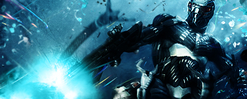 Crysis_signature_by_spiridusumagik.jpg