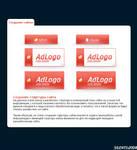 AdWeb Project