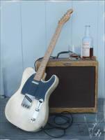 Fenders by Siiilent