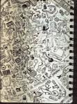 NoteBookMadnesZ2005+