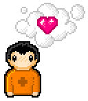 Me:Pixel+