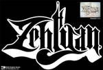 Zehtyan Logo