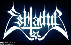 OLD: Eshtadur Logo
