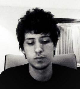 MVRH's Profile Picture