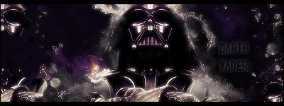 les creations de Fuji - Page 2 Sign_Vader__by_kuroiakai_shigo