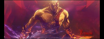 les creations de Fuji - Page 2 Kratos_Sig__by_kuroiakai_shigo
