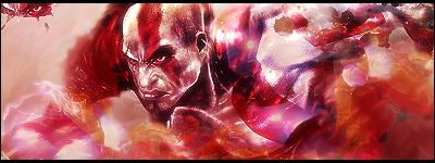 les creations de Fuji - Page 2 Kratos_sig_2__by_kuroiakai_shigo-d3e56tj