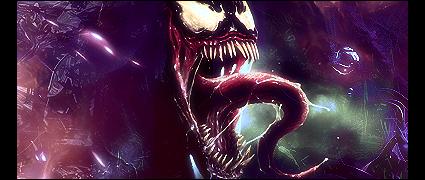 les creations de Fuji - Page 2 Venom_sig_2__by_kuroiakai_shigo-d47opdh