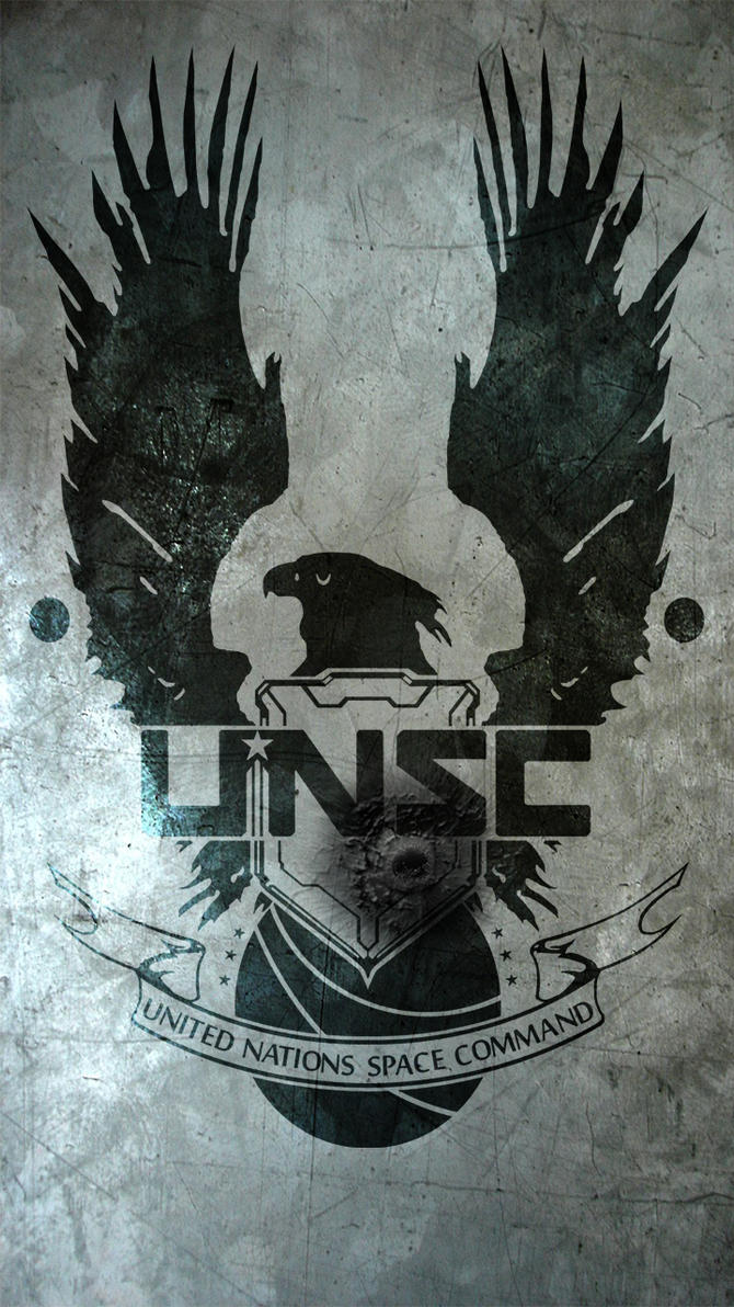 halo unsc wallpaper phone -#main